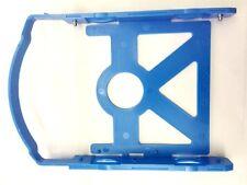 *NEW* SuperMicro MCP-220-73101-0B SC731 Tool-less Internal 3.5inch HDD Tray