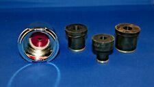 Proflex cooling system radiator pressure tester adapter kit , proflex 501141