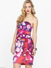 Coast Party Wiggle, Pencil Sleeveless Dresses for Women