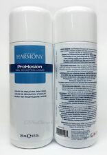 Harmony - PROHESION Nail Sculpting Liquid 8oz/240ml