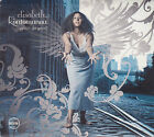 CD DIGIPACK 11T ELISABETH KONTOMANOU WAITIN' FOR SPRING DE 2005 ITALY