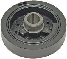 Chevy GMC 454 Harmonic Balancer 7.4 L BBC 10216339 3963530 Dorman 594-010
