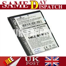 1000mAh Battery For HXE-W01, BA-01, HX-N3650A UK SELLER