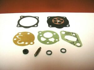 NEW OEM STIHL String Trimmer Exhaust Muffler Exh FS80//AV FS 80 AVE RE E AVR AVRE