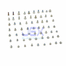 Full Complete internal Screw Set/Kit For Iphone 7 Any Carrier All Screws 4.7""