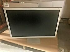 "Apple Display Cinema 30"" A1083 Widescreen LCD Monitor (M9179LL/A)"