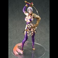 Queen's Gate Soul Calibur IV Ivy Hobby Japan Limited Figure Hobby Japan F/S NEW