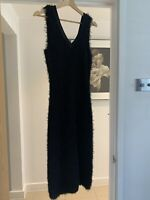 Cos Dress Size 10