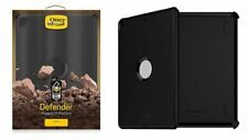 """💥NEW OtterBox Defender Case/Cover/Stand - iPad Pro 12.9"""" (2nd Generation) Gen💥"""
