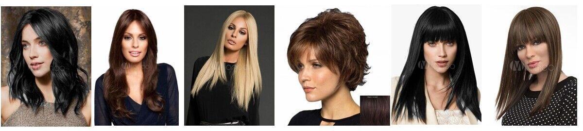 buy-wig