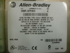 ALLEN BRADLEY TOUCH SCREEN 6181P-12TP2KH