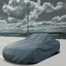 Peugeot 206 Housse Bache de protection Car Cover IN-/OUTDOOR Respirant