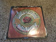 Grateful Dead - American Beauty Mofi Mfsl Vinyl Record Lp New