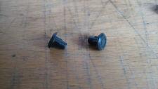 Shimano bl-h105 golden arrow palanca de freno tapones Dust plugs vintage Brake lever