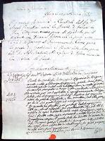 1854 RARA PREFILATELICA DA GLORIE DI BAGNACAVALLO A RAVENNA. RARA PROVENIENZA