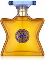Fire Island Bond No.9 Edp Spray 1.7 Oz (50 Ml) Unisex