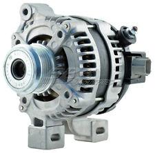 2005-2006 Volvo S40, V50 2.4-2.5L, 2006 C70 2.5L 11054 OEM Alternator