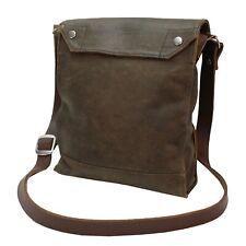 Indy Adventure Bag