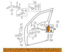 2002 prius door lock actuator wiring diagram auto electrical rh 6weeks co uk