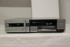 Akai GX-7 Tapedeck Cassette Deck