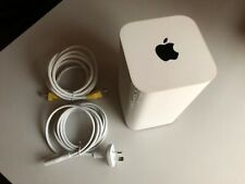 Apple Time Capsule 3TB - 5th Generation