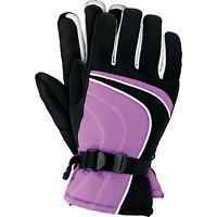 8b9da248c0f420 Damen Winterhandschuhe Arbeitshandschuhe Schutzhandschuhe Handschuhe Gr. M  NEU