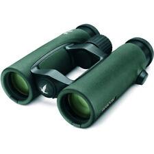 Prismáticos y monoculares prismáticos/binoculares Swarovski