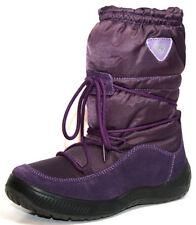 Naturino Größe 28 Schuhe für Mädchen aus Leder