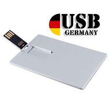 Azul cielo blanco 32GB 16GB 8GB 4GB 2GB 1GB USB Twister Swivel Shamballa o 0 GB Diseño / sample