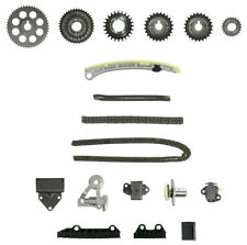 Engine Timing Set fits 2001-2010 Mercury Mountaineer  SEALED POWER