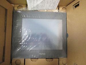 NEW 1UNIT GP2501-SC11 GP2501SC11 PROFACE HMI GRAPHIC PANEL