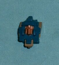 original G1 Transformers HORRI-BULL HEADMASTER KREB part