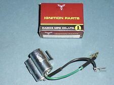 KONDENSATOR KAWASAKI Z 1000 A1 A1 MK2 Z 900 Z1A/B ignition condenser capacitor