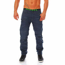 JACK & JONES Herren-Jeans L34 in Plusgröße