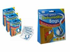 Unbranded Moisture Absorber Dehumidifiers