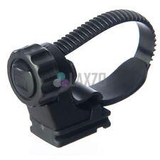 CatEye H34 Flex Tight Light Bracket 22 - 32mm