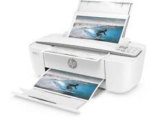 HP Computer-Multifunktionsdrucker DeskJet 64MB Arbeitsspeicher