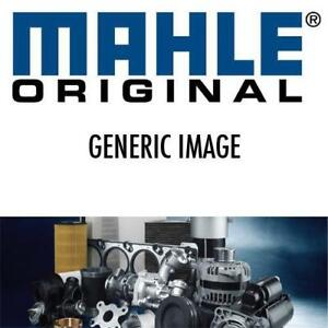 Oil Filter Ox42 70719831 By Mahle Original