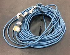 ~100'  (30m) 26-pin Male/Female CCU Multi-core Video Cable,  CCZ-A Type