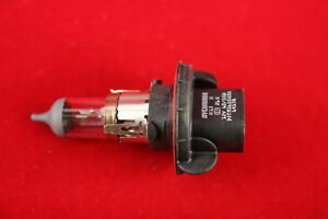 New Sylvania H13 9008 Headlight Lamp Bulb Halogen 12V60 60/55W Free Shipping