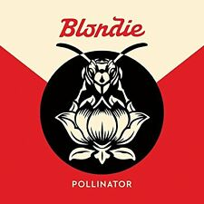 "Blondie - Pollinator (NEW COLOURED 12"" VINYL LP)"