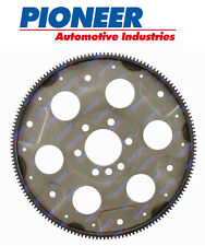 NEW Automatic Transmission 153T Flexplate Chevy SB 327 350 68-85+BB 396 402 427