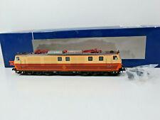 Reihe 250 603-8 der RENFE Epoche IV,ROCO HO, 62412,OVP, NM