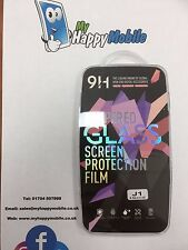 Samsung J1 Tempered Glass - New