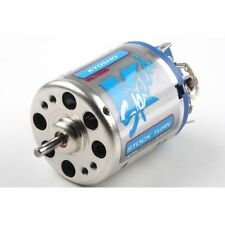Kyosho 70555 K-Speed Stock Motor 17 Turn 17T for RC Cars from Kyosho and Tamiya