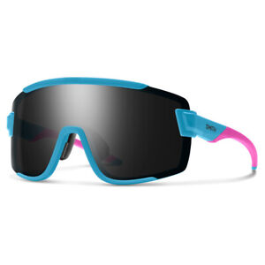 Smith Wildcat MTB Sunglasses | Bike Protection Goggles | WILDCAT