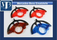 Mercedes-Benz W113 Pagode from ´67 250SL 280SL Set Heizungsbedienscheiben