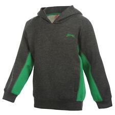 Abbigliamento grigio per bambini dai 2 ai 16 anni Taglia 5-6 anni