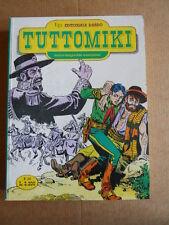 TUTTO MIKI n°28 edizioni DARDO   [G365A]