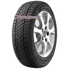KIT 4 PZ PNEUMATICI GOMME MAXXIS AP2 ALL SEASON M+S 205/55R15 88V  TL 4 STAGIONI